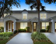 7690 Sir Kaufmann Court, Kissimmee image