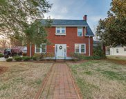 1773 Polo Road, Winston Salem image