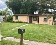 3350 Apache ST, Fort Myers image