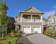 1507 246th Ave NE, Sammamish image