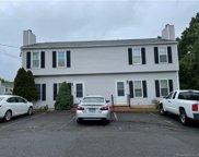 245 Colonial  Avenue Unit 17B, Waterbury image