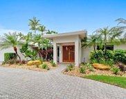 2659 NE 35 Drive, Fort Lauderdale image