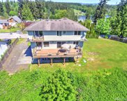 2408 254th St NW, Stanwood image
