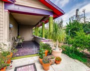 9030 Avocado St, Spring Valley image