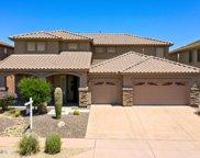 35915 N 32nd Drive, Phoenix image