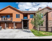 1261 W Black Rock Trail Unit 39F, Heber City image