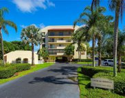 1041 Collier Blvd Unit 402, Marco Island image
