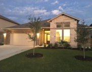 351 Orchard Hill Trl, Buda image