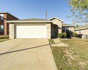 716 Granite Ridge Drive, Fort Worth image