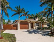 6880 Osborne Drive, Lake Worth image