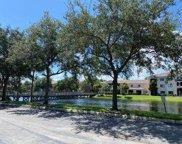 3021 Alcazar Place Unit #202, Palm Beach Gardens image
