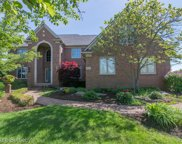 3835 WHITE TAIL, Rochester image