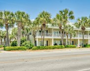 73 Shirah Street Unit #UNIT 210, Destin image