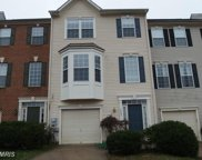 1007 MEANDERING WAY, Odenton image