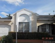 9798 Nw 51st Ter, Doral image