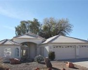 1726 E Valley Parkway, Mohave Valley image