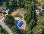 2168 Butler Creek Rd, Sedro Woolley image