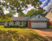 4429 Indian Trail, Memphis image