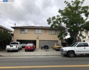 3015 35th Avenue, Oakland image