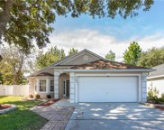 15613 Autumn Glen Avenue, Clermont image