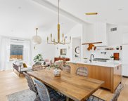 3705  3rd Ave, Los Angeles image