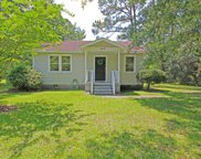 104 Pinewood Drive, Summerville image