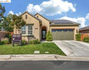 1599 California Trl, Brentwood image