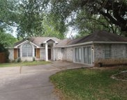 608 Post Oak Cir, Cedar Park image
