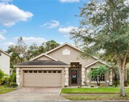 1551 Song Sparrow Court, Sanford image