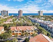 2121 S Ocean Blvd Unit 101, Lauderdale By The Sea image