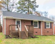 2732 Knowles Street, Raleigh image