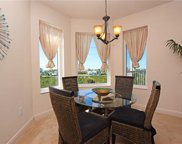 4182 Bay Beach LN Unit 753, Fort Myers Beach image