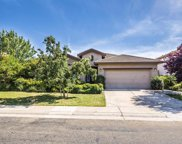 4632  Welera Way, Elk Grove image
