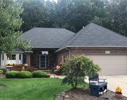 52348 Walnut Dr, Chesterfield image