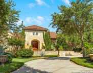 607 Bentley Manor, San Antonio image
