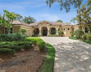 12615 Colliers Reserve Dr, Naples image