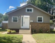613 S 32nd Street, South Bend image