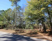 Lot 42 Reserve Dr., Pawleys Island image