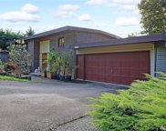 13735 16th Ave SW, Burien image