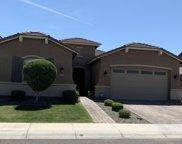 6361 S Fresno Street, Chandler image