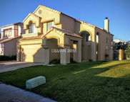 2428 Palm Shore Court, Las Vegas image