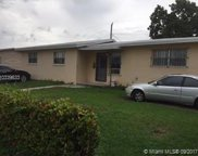 11445 Quail Roost Dr, Miami image