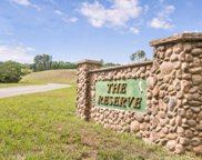 Lot 18 Reserve Subdivision, Georgetown image