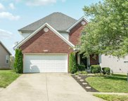 17406 Curry Branch Rd, Louisville image