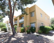 5138 JONES Boulevard Unit #204, Las Vegas image