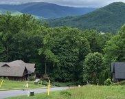 23 Cottage Settings  Boulevard Unit #53, Black Mountain image
