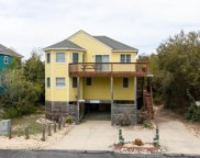 759 Lakeview Court, Corolla image
