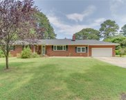 200 Old Drive, South Chesapeake image