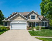 3727 Bent Oak Trail, Elkhart image