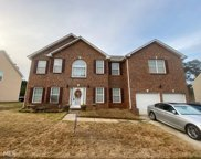 4009 Clay Ct, Conyers image